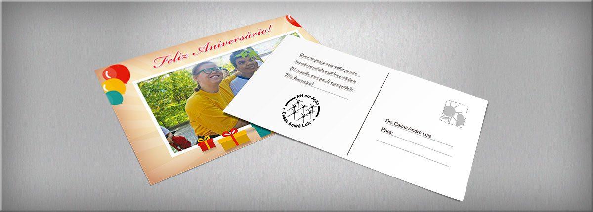 cartao-deaniversario-aos-colaboradores-funcionarios