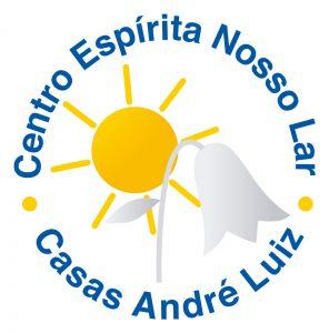 logotipo-original-casas-andre-luiz