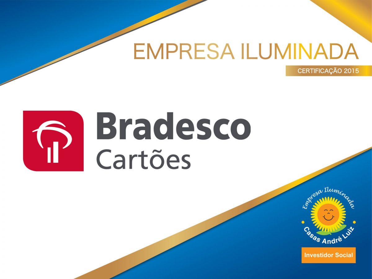 Portfólio Designer Gráfico e Web - Slides para Apresentação em Telão para Evento Corporativo com Mario Sergio Cortella para Casas André Luiz