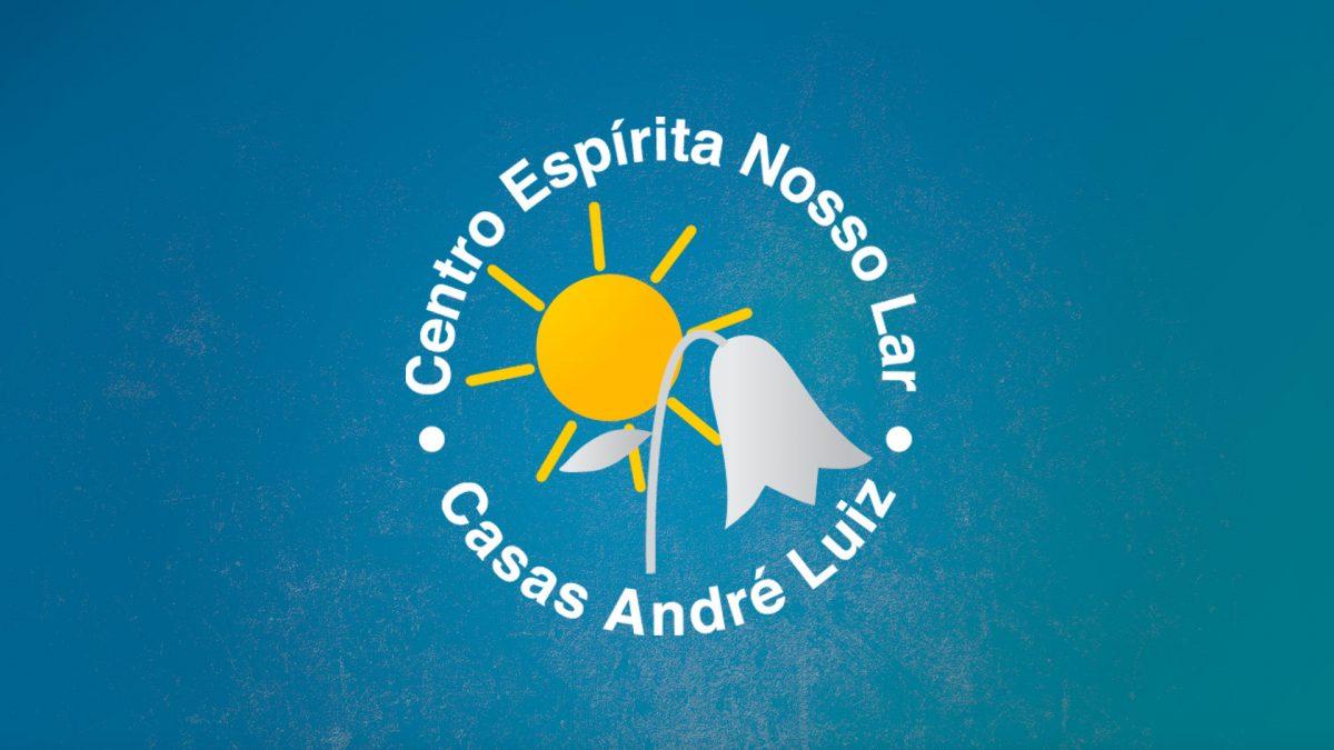 Gráficos e Infográficos - Evento de Certificação das Empresas Iluminadas Casas André Luiz 2018