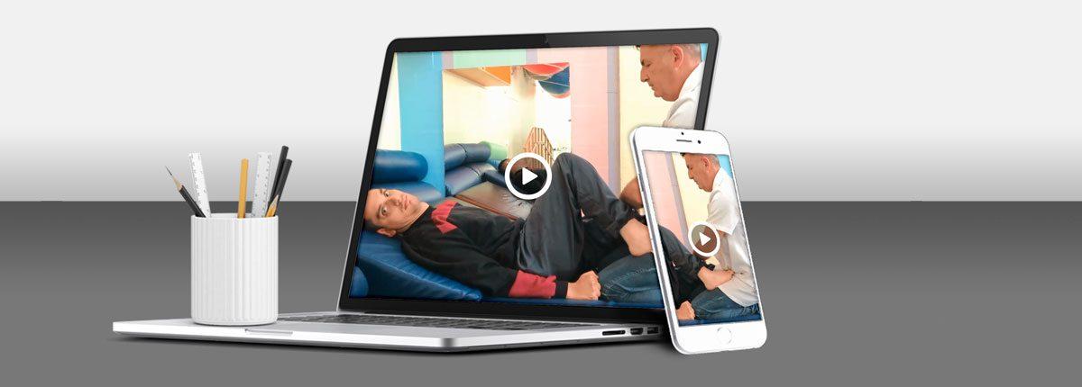 edicao-video-terapeuta-ocupacional-fisioterapeuta-2018-capa