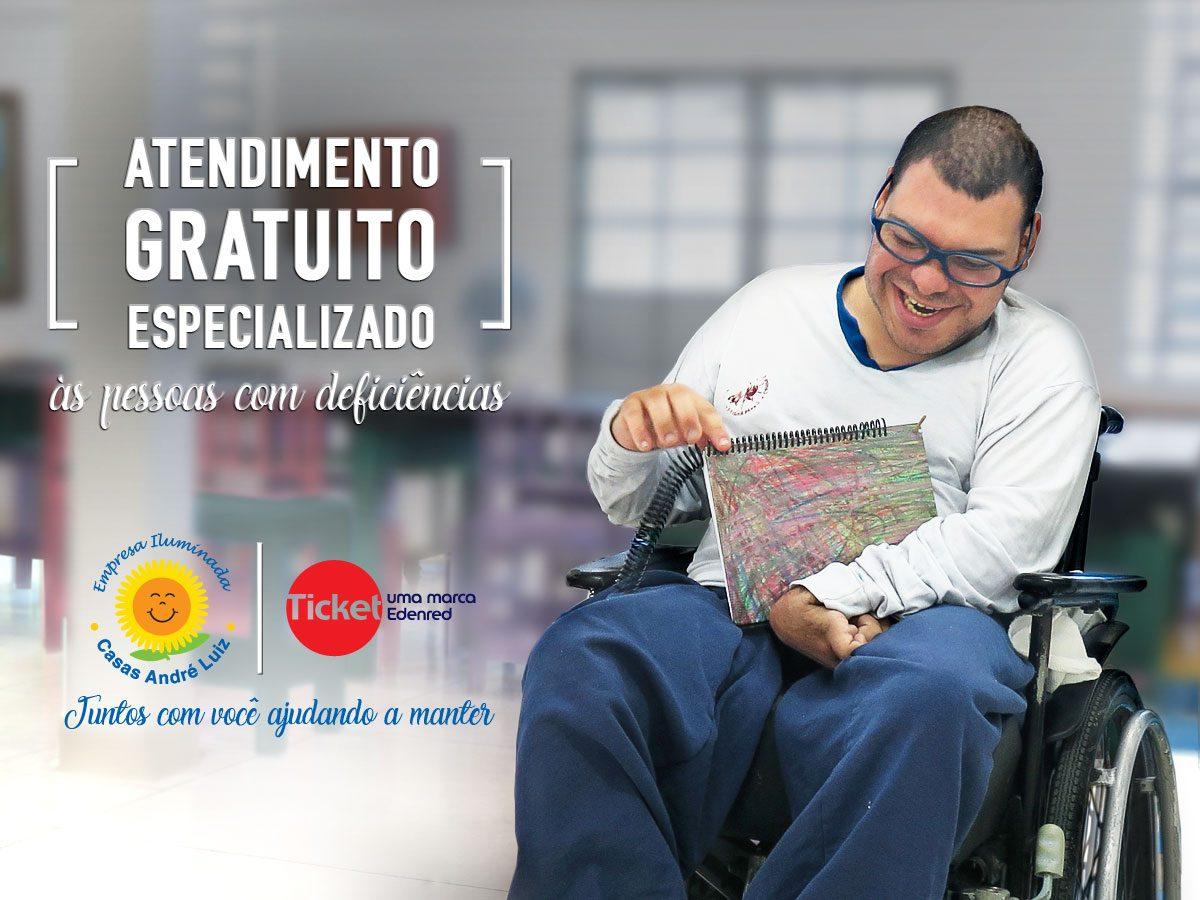 Post - Evento de Certificação das Empresas Iluminadas Casas André Luiz 2018